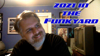 TFB in 2021! Looking ahead for the channel