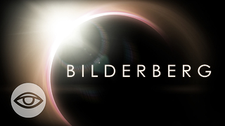 Who Are The Bilderberg Group? - Video