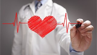 New Treatment Enables Doctors To Remove LDL Cholesterol From Blood