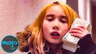 Top 5 Things to Know About Lil Tay - Video