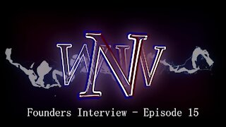VINTAGE - Founders Interview - Episode 15