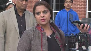 Syed Jamal's attorney says he's back in Platte County Jail - Video