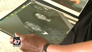 African Americans are at higher risk for Alzheimer's Disease - Video