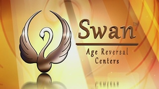 Swan Centers 11/21/16 - Video