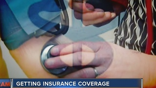 ACA Deadline: What you need to know - Video