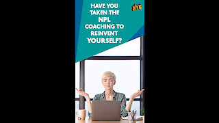 Why NLP Coaching Is Important? *