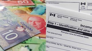 The CRA Has Explained Exactly How COVID-19 Benefits Will Affect Your Taxes In 2021
