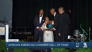 Black Business Hall of Fame 2020 goes virtual this weekend