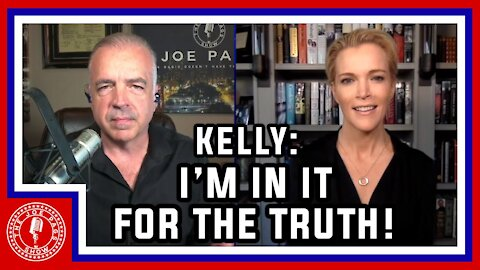 The State of Journalism Today w Megyn Kelly