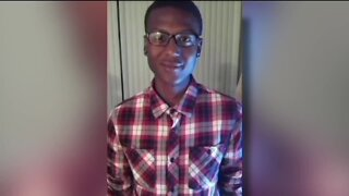 Elijah McClain's mother pulls her support for events marking 1 year since his death