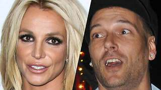 Britney Spears Insults Kevin Federline with Budget Plan for Child Support Instead of More Money - Video