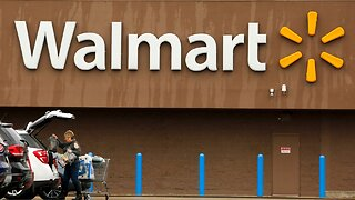 Walmart changes minimum age to purchase tobacco and e-cigarettes