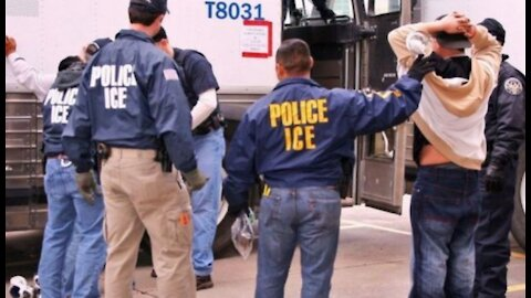 DEBUNKED: The Lie That Illegal Immigrants Commit Less Crime