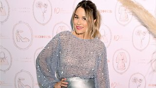 Parenting Quotes From Lauren Conrad On Her Birthday