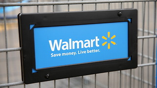 10 great Black Friday deals at Walmart! - Video