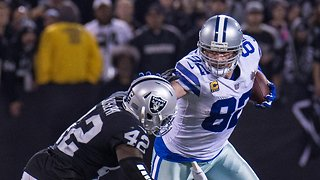 Witten Returns To Football