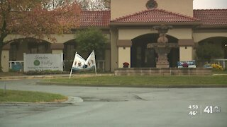 COVID-19 outbreak at Northland nursing home takes 3 lives