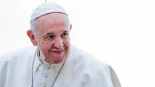 Pope Enacts New Legislation to Prevent Child Abuse In Vatican