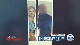 Thursday at 11: Domestic violence - Video