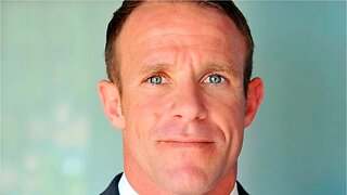 Navy SEAL due back in court