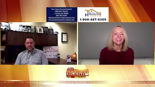 Your Home Solution Experts - 2/4/21