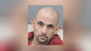 Henderson police: Burglary suspect arrested after shooting involving department