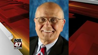 John Dingell might have heart surgery Tuesday