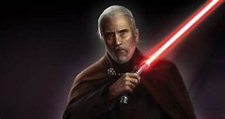 "Chasing Dooku Music ""Star Wars the Clone Wars"" 