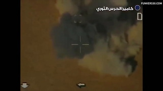 Drone Fire - No Ads - Video