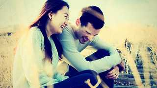 How To Know If You Have A Healthy Relationship - Video
