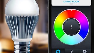 What's the Deal? 3 Smart Light Bulbs Brightening Up Your Home - Video