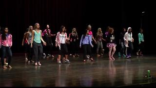 Contestants gearing up for Miss Idaho pageant - Video