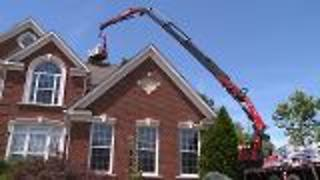 How To Choose A Roofing Contractor - Video