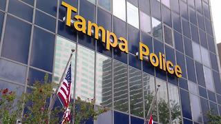 "Tampa ""Safe Place"" program combats hate crime 