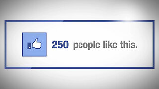 Facebook may ditch the 'Like' feature
