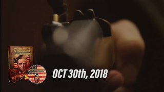 Death Of A Nation Dvd Trailer 2