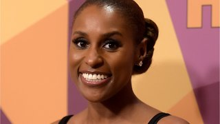 Universal Announces Release Date For upcoming Project Starring Issa Rae