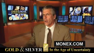 Gold & Silver in the Age of Uncertainty - Video