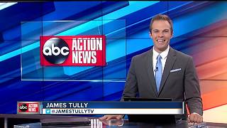 ABC Action News on Demand | June 6, 4AM - Video
