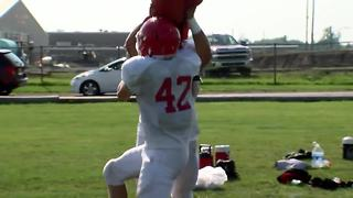 Lancaster looks to defend Section VI title - Video