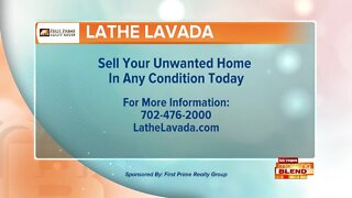 Sell Your Home Quickly for Cash
