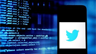 Twitter Sees Record User Growth Amid COVID-19