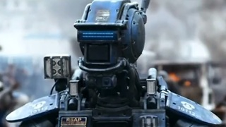 """""""Chappie"""" tops box office, outperforms Vince Vaughn's """"Unfinished Business"""""""
