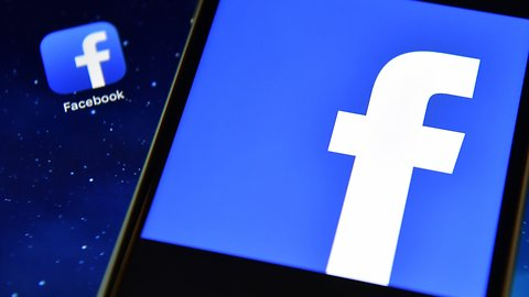 Facebook Will Create A New Advertiser Portal To Fight Discrimination
