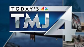Today's TMJ4 Latest Headlines   May 1, 9am