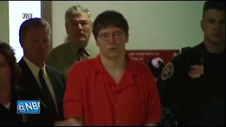 Appeals Court overturns Dassey conviction
