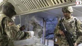 Army Dissatisfied With Quality Of Recruits - Video