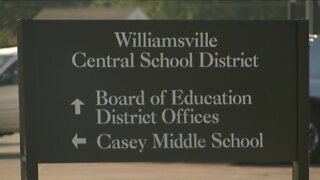Williamsville schools revise reopening plans, parents and teachers raise concerns in meeting