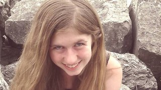 Wisconsin Officials Say Missing 13-Year-Old Has Been Found Alive
