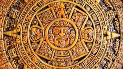 10 Shocking Facts About The Aztecs